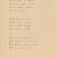 1816-Kalvenes-pamatskola-01-0023