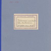 1816-Kalvenes-pamatskola-01-0024