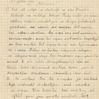 1816-Kalvenes-pamatskola-01-0025