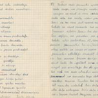 1816-Kalvenes-pamatskola-01-0030