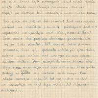 1816-Kalvenes-pamatskola-01-0031