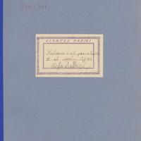 1816-Kalvenes-pamatskola-01-0032