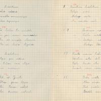 1816-Kalvenes-pamatskola-01-0034