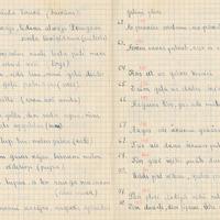 1816-Kalvenes-pamatskola-01-0037
