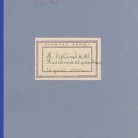 1816-Kalvenes-pamatskola-01-0041