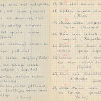 1816-Kalvenes-pamatskola-01-0043