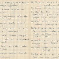 1816-Kalvenes-pamatskola-01-0045