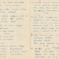 1816-Kalvenes-pamatskola-01-0047
