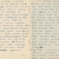 1816-Kalvenes-pamatskola-01-0049