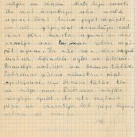 1816-Kalvenes-pamatskola-01-0050