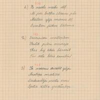1816-Kalvenes-pamatskola-01-0052