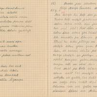 1816-Kalvenes-pamatskola-01-0054