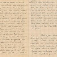 1816-Kalvenes-pamatskola-01-0055