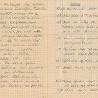 1816-Kalvenes-pamatskola-01-0056