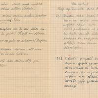 1816-Kalvenes-pamatskola-01-0057