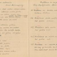 1816-Kalvenes-pamatskola-01-0058