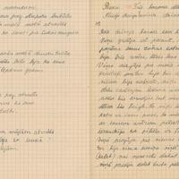 1816-Kalvenes-pamatskola-01-0059