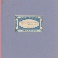 1816-Kalvenes-pamatskola-02-0001