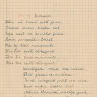 1816-Kalvenes-pamatskola-02-0002