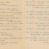 1816-Kalvenes-pamatskola-02-0004
