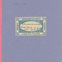 1816-Kalvenes-pamatskola-02-0007