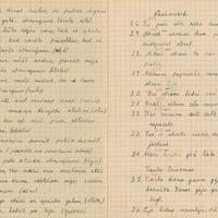 1816-Kalvenes-pamatskola-02-0009