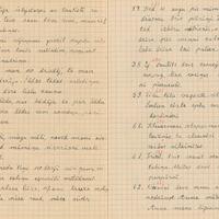 1816-Kalvenes-pamatskola-02-0011