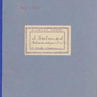 1816-Kalvenes-pamatskola-02-0013