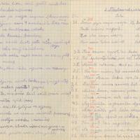 1816-Kalvenes-pamatskola-02-0015