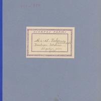 1816-Kalvenes-pamatskola-02-0019