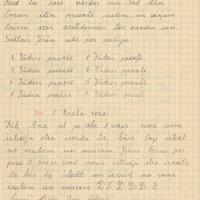 1816-Kalvenes-pamatskola-02-0020