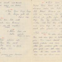 1816-Kalvenes-pamatskola-02-0022