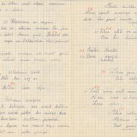 1816-Kalvenes-pamatskola-02-0024