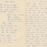 1816-Kalvenes-pamatskola-02-0025