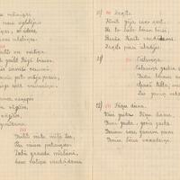 1816-Kalvenes-pamatskola-02-0033