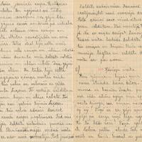 1816-Kalvenes-pamatskola-02-0037