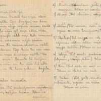 1816-Kalvenes-pamatskola-02-0039