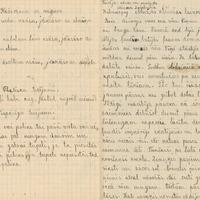 1816-Kalvenes-pamatskola-02-0040