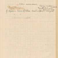 1816-Kalvenes-pamatskola-02-0041