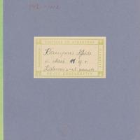 1816-Kalvenes-pamatskola-02-0042