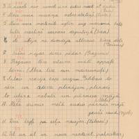 1816-Kalvenes-pamatskola-02-0043