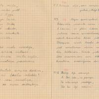 1816-Kalvenes-pamatskola-02-0046