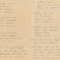 1816-Kalvenes-pamatskola-02-0047