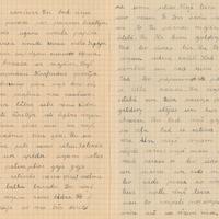 1816-Kalvenes-pamatskola-02-0048