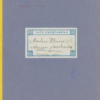 1816-Kalvenes-pamatskola-02-0050