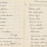 1816-Kalvenes-pamatskola-02-0055