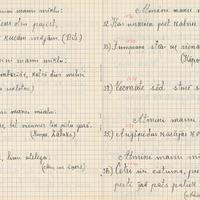 1816-Kalvenes-pamatskola-02-0058