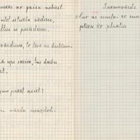 1816-Kalvenes-pamatskola-02-0060
