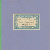 1816-Kalvenes-pamatskola-02-0061