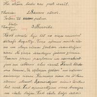 1816-Kalvenes-pamatskola-02-0062